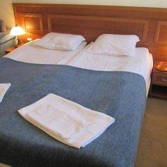Апартаменты Alexander Services Ski Apartments Банско комната для гостей фото 4