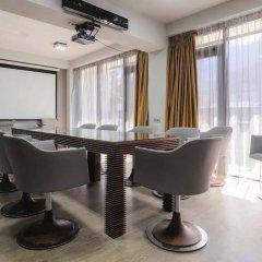 Гостиница Villa Adriano фото 4