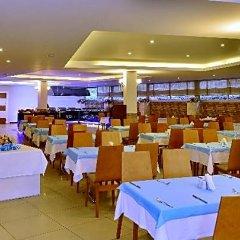 Annabella Park Hotel Турция, Аланья - отзывы, цены и фото номеров - забронировать отель Annabella Park Hotel - All Inclusive онлайн фото 8