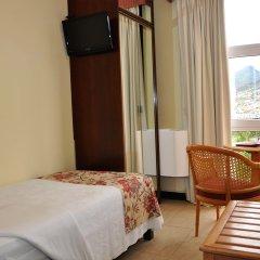 Отель Dom Pedro Madeira Машику удобства в номере фото 2