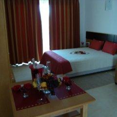 Отель Apartamentos Mantamar II комната для гостей фото 2