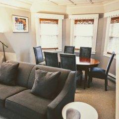 Отель 1331 Northwest Apartment #1070 - 1 Br Apts США, Вашингтон - отзывы, цены и фото номеров - забронировать отель 1331 Northwest Apartment #1070 - 1 Br Apts онлайн комната для гостей фото 5