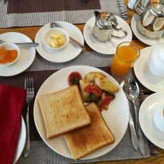 Отель Ruza Nepal Непал, Катманду - отзывы, цены и фото номеров - забронировать отель Ruza Nepal онлайн питание фото 2