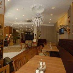 Galata Palace Hotel гостиничный бар