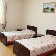 Гостиница Эдельвейс в Черкесске отзывы, цены и фото номеров - забронировать гостиницу Эдельвейс онлайн Черкесск фото 3