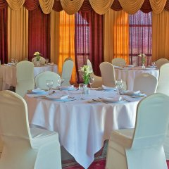 Sheraton Montazah Hotel фото 2