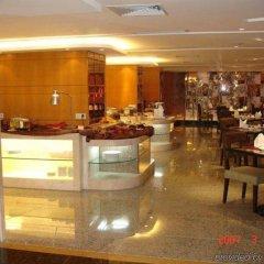 President Hotel питание фото 2