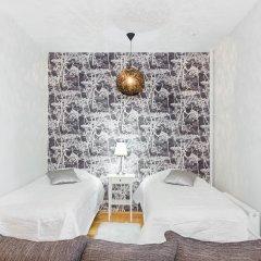 Отель Go Happy Home Apartments Финляндия, Хельсинки - отзывы, цены и фото номеров - забронировать отель Go Happy Home Apartments онлайн сауна