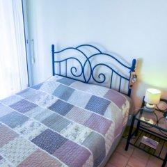 Отель Domaine Du Clairfontaine Франция, Ницца - отзывы, цены и фото номеров - забронировать отель Domaine Du Clairfontaine онлайн комната для гостей фото 2