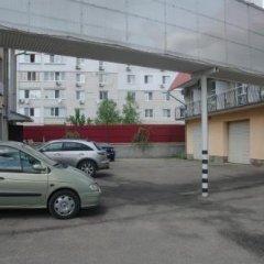 Галант Отель фото 12