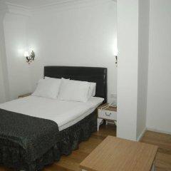 Jakaranda Hotel комната для гостей фото 5