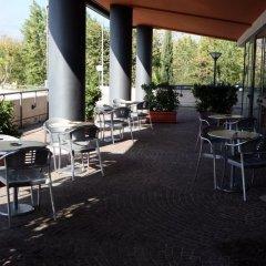 Idea Hotel Roma Nomentana фото 3