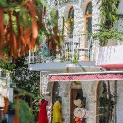 Turkuaz Pansiyon Турция, Калкан - отзывы, цены и фото номеров - забронировать отель Turkuaz Pansiyon онлайн фото 14