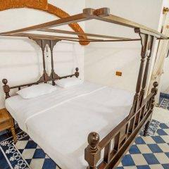 Отель GuestHouser 3 BHK Villa 9e06 Гоа комната для гостей фото 5