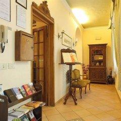 Отель Casa di Barbano интерьер отеля фото 3