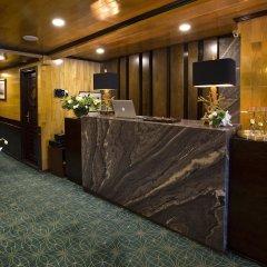 Отель Hera Cruises интерьер отеля фото 2