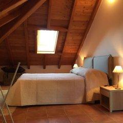Отель Villa Il Grotto - 3 Br Villa Вербания комната для гостей фото 5