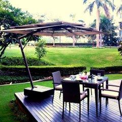 Отель Grand New Delhi Нью-Дели фото 2