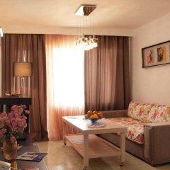 Hotel Majestic Mamaia комната для гостей фото 2