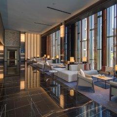 Отель Caesars Resort гостиничный бар
