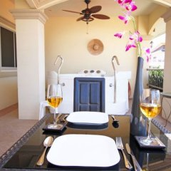 Апартаменты New Nordic Villas & Apartment by Pattaya Sunny Rentals Паттайя помещение для мероприятий