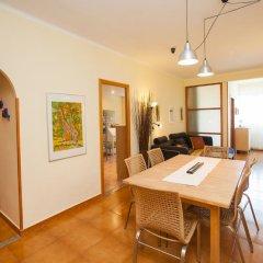 Отель Eixample Dret Sardenya - Casp комната для гостей фото 2