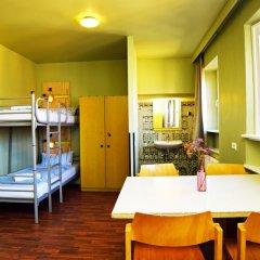 Отель Amstel House Hostel Германия, Берлин - 9 отзывов об отеле, цены и фото номеров - забронировать отель Amstel House Hostel онлайн детские мероприятия фото 4