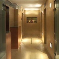 Апартаменты Apartments Wolf Dietrich Зальцбург интерьер отеля фото 2