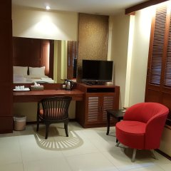 Отель W 21 HOTEL Bangkok Таиланд, Бангкок - 1 отзыв об отеле, цены и фото номеров - забронировать отель W 21 HOTEL Bangkok онлайн