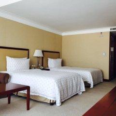 Xianglu Grand Hotel Xiamen Сямынь комната для гостей