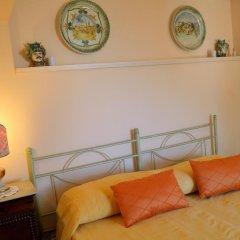 Отель B&B Villa Vittoria Италия, Джардини Наксос - отзывы, цены и фото номеров - забронировать отель B&B Villa Vittoria онлайн комната для гостей фото 2