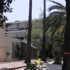 Апартаменты Magnifique Studio à 300 mètres de la Mer фото 2