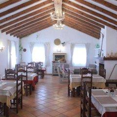 Отель Casa Fina Hotel Rural - Adults Only Испания, Кониль-де-ла-Фронтера - отзывы, цены и фото номеров - забронировать отель Casa Fina Hotel Rural - Adults Only онлайн питание