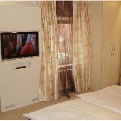 Отель Landgasthof Jagawirt удобства в номере фото 2