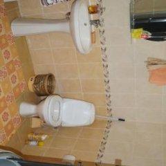 Мини Отель ванная фото 2