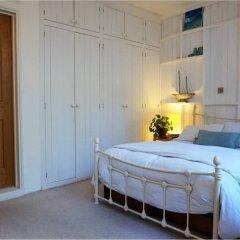 Апартаменты Central Brighton 2 Bedroom Apartment комната для гостей