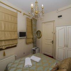 HHK Hotel ванная фото 2