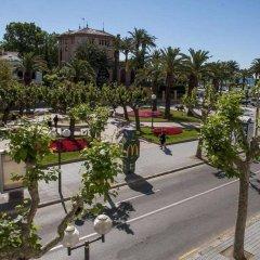 Отель Planas Испания, Салоу - 4 отзыва об отеле, цены и фото номеров - забронировать отель Planas онлайн