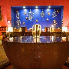 Отель Villas HM Paraíso del Mar Мексика, Остров Ольбокс - отзывы, цены и фото номеров - забронировать отель Villas HM Paraíso del Mar онлайн развлечения