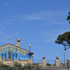 Hotel Villa Tetlameya Лорето пляж