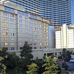 Отель Jockey Club Suite США, Лас-Вегас - отзывы, цены и фото номеров - забронировать отель Jockey Club Suite онлайн