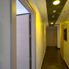 Отель Milano Navigli Италия, Милан - отзывы, цены и фото номеров - забронировать отель Milano Navigli онлайн интерьер отеля фото 2