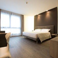 Hotel Fuori le Mura Альтамура комната для гостей