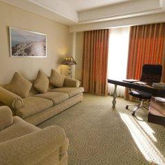Hotel Elizabeth Cebu комната для гостей фото 5