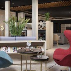 Отель The Level at Melia Castilla спа фото 2