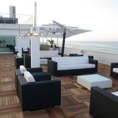 Отель Abruzzo Marina Италия, Сильви - отзывы, цены и фото номеров - забронировать отель Abruzzo Marina онлайн бассейн фото 3
