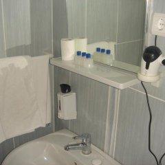 Ege Guneş Hotel Турция, Измир - отзывы, цены и фото номеров - забронировать отель Ege Guneş Hotel онлайн ванная
