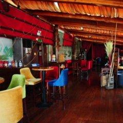 Отель Captain Hostel Китай, Шанхай - 1 отзыв об отеле, цены и фото номеров - забронировать отель Captain Hostel онлайн гостиничный бар