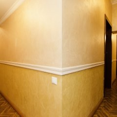 Гостиница LUXKV Apartment on Kudrinskaya Square в Москве отзывы, цены и фото номеров - забронировать гостиницу LUXKV Apartment on Kudrinskaya Square онлайн Москва фото 23