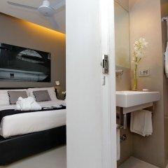 Отель Urben Suites Apartment Design Италия, Рим - 1 отзыв об отеле, цены и фото номеров - забронировать отель Urben Suites Apartment Design онлайн фото 10